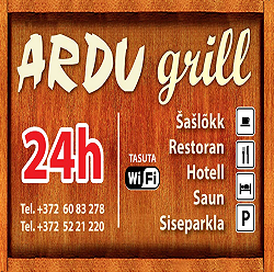 banner_ardu-grill.PNG